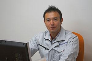 staff_1-02